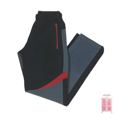 Pantalón de micropana para adulto