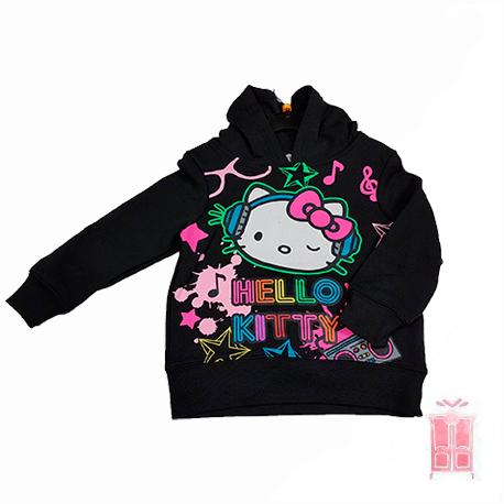 Sudadera Hello Kitty