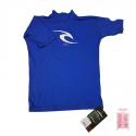 Lycra azul Rip Curl para niño/a